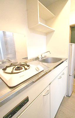 Apartment Accommodations Kayabacho Tokyo | HIKARI tokyo