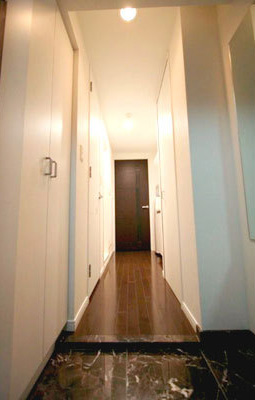 Apartment Accommodations Gotanda Station Tokyo Hikari