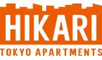 Hikari Home Tokyo Apartments